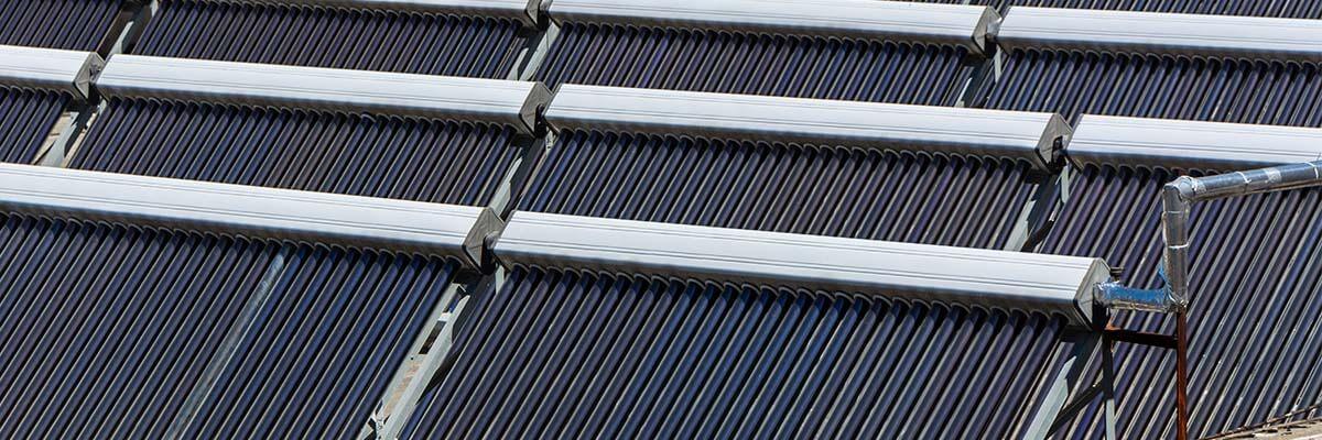 verifier-optimiser-solaire-header