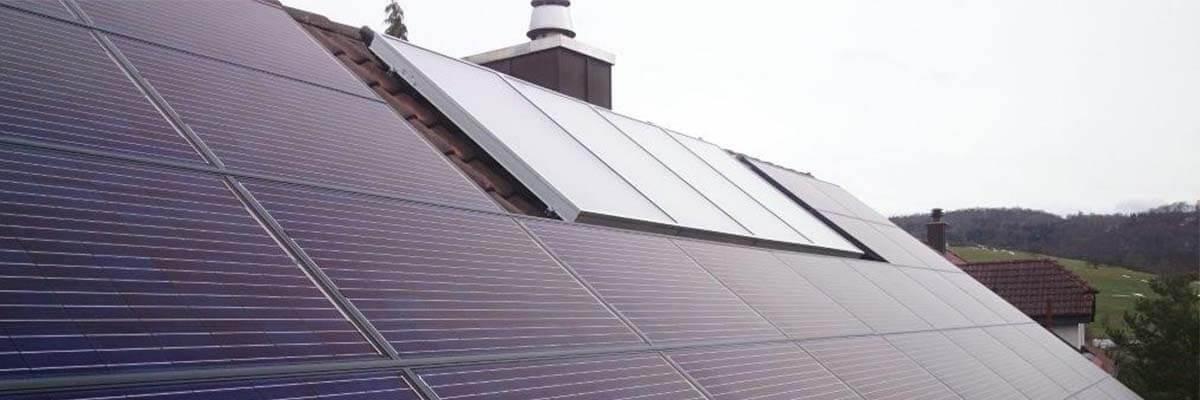 headerbiold-solarthermie-effizienz