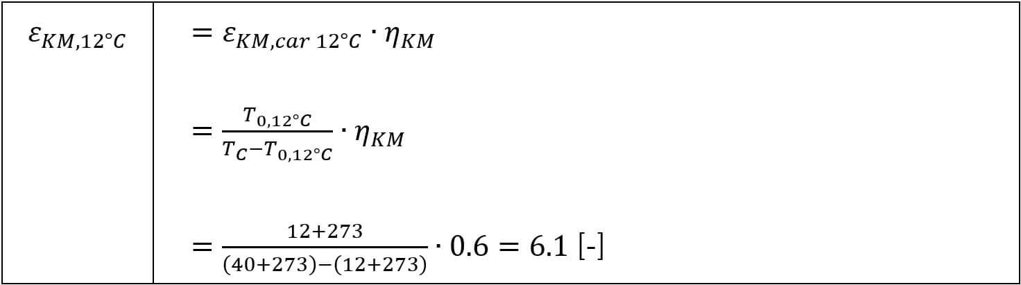 Formel_03