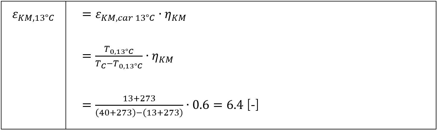 Formel_04